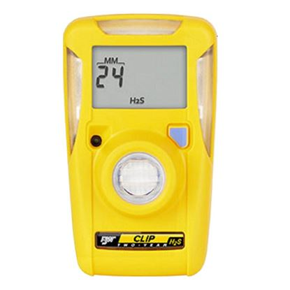 Picture of H2S MONITOR SINGLE GAS - 32627