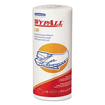 Picture of WYPALL L30 - 34205