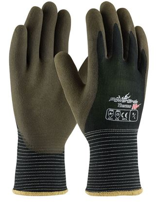 Picture of POWERGRAB THERMO GLOVES - 33054