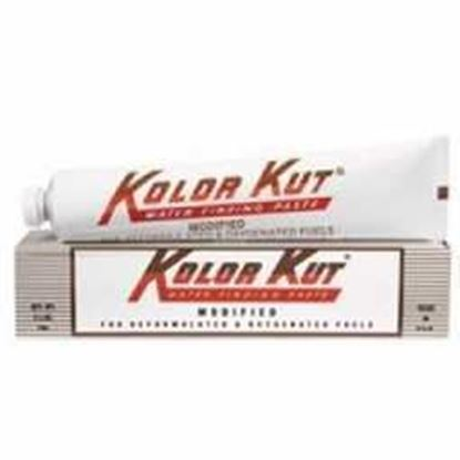 Picture of KOLOR KUT 3 OZ - 16029