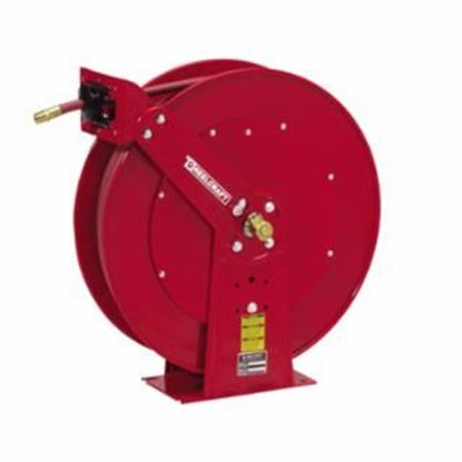 "Picture of 21349 - 3/8"" X 100' AIR HOSE REEL"