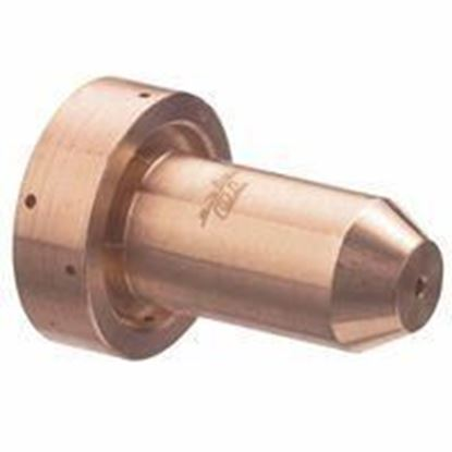 Picture of 21524 - 80 AMP DRAG TORCH TIP