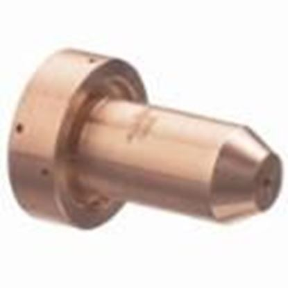 Picture of 21525 - 100 AMP DRAG TORCH TIP