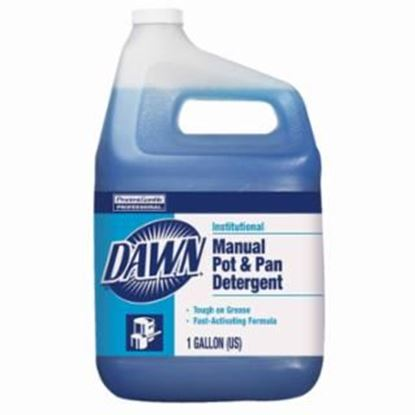 Picture of DAWN DETERGENT 1 GAL