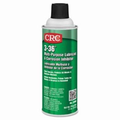 Picture of 31836 - MULTIPUPORSE LUBRICANT & CORROSION INHIBITOR