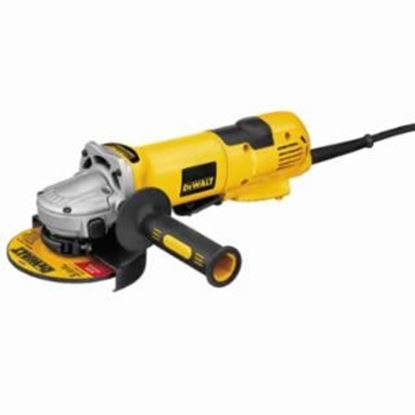 "Picture of 31933 - 4-1/2"" ANGLE GRINDER"