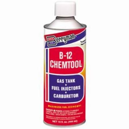 Picture of 31985 - B-12 CHEMTOOL 15 OZ
