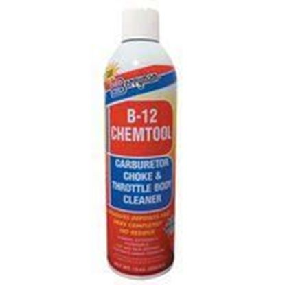 Picture of 31986 - B-12 CHEM TOOL 16 OZ