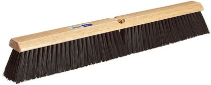 "Picture of 31994 - 24"" LINE FLOOR BRUSH W/O HANDLE"
