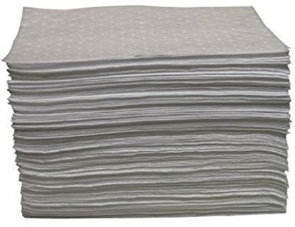 Picture of 32629 - ABSORBENT PAD