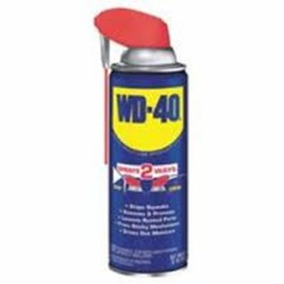 Picture of 32683 - WD-40 12 OZ