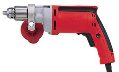 """Picture of 32866 - 1/2"""" DRILL 850RPM (MILWAUKEE)"""