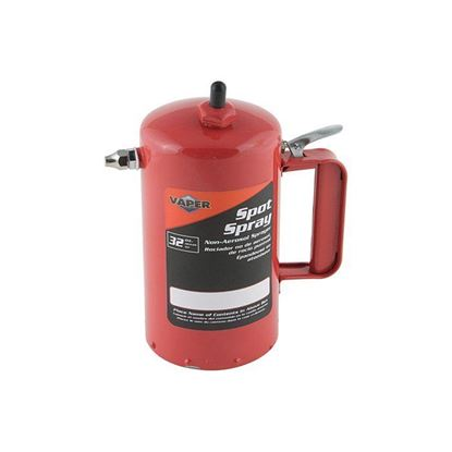 Picture of 15609 - Red Spot Sprayer