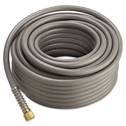 "Picture of 34381 - 5/8""X100' PRO-FLOW COMMERCIAL GRAY HOSE"