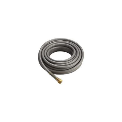 "Picture of 34382 - 5/8""X50' PRO-FLOW COMMERCIAL GRAY HOSE"