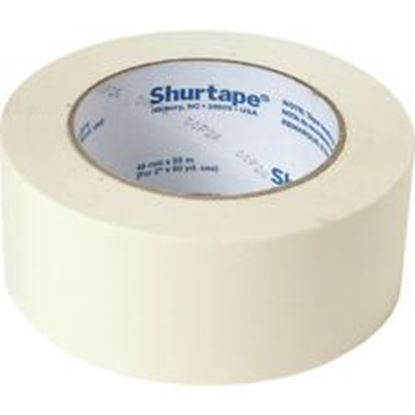 Picture of 32644 - MASKING TAPE 2X60YD CP 105 NATURAL