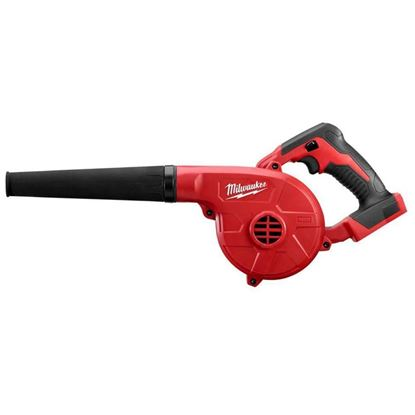 Picture of 16216 - M18 COMPACT BLOWER
