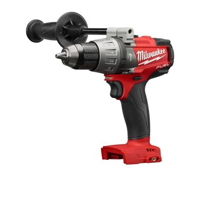 Picture of 16222 - M18 FUEL HAMMER DRILL BARE TOOL